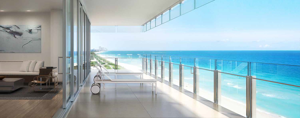 the-surf-club-four-seasons-private-residences-int1
