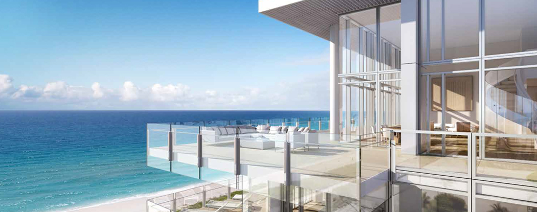 the-surf-club-four-seasons-private-residences-int2
