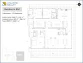 three-hundred-collins-south-beach-PH1-floor-plan