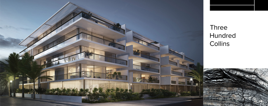three-hundred-collins-south-beach-ext1