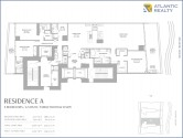 turnberry-ocean-club-A-floor-plan
