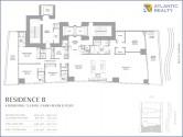 turnberry-ocean-club-B-floor-plan