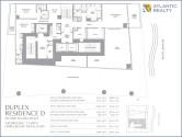 turnberry-ocean-club-D2-floor-plan