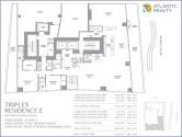 turnberry-ocean-club-E2-floor-plan