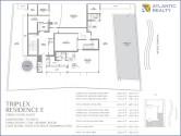 turnberry-ocean-club-E3-floor-plan