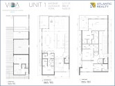 vida-at-the-point-1-floor-plan