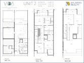 vida-at-the-point-2-floor-plan