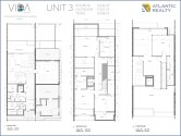 vida-at-the-point-3-floor-plan