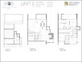 vida-at-the-point-5-floor-plan