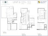 vida-at-the-point-6-floor-plan
